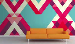 abstract wall murals u0026 wallpapers wallpaperink co uk
