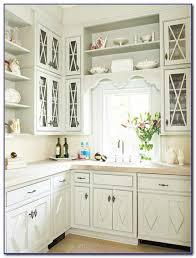 Unique Kitchen Cabinet Hardware Ideas Kitchenset  Home - Kitchen cabinets hardware ideas