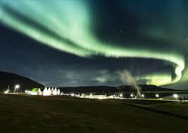 K Heneinrichtung G Stig Die Coolsten Unterkünfte Auf Island Urlaubsguru De