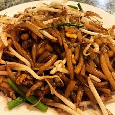 Good Chinese Food In Boston Cantonese Seafood In Quincy Red Rose Restaurant 66 Photos U0026 57 Reviews Cambodian Lowell