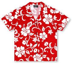 hawaiian shirts from aloha shirt shop