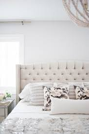 14 bedroom styles themes and colour schemes that work yes please