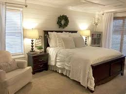 The Collection of Farmhouse above bed decor farmhouse guest