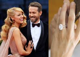 lively wedding ring engagement rings jewelry engagement rings