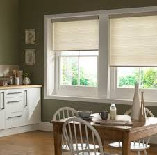 roller blinds u2014 meridian blinds u0026 curtains