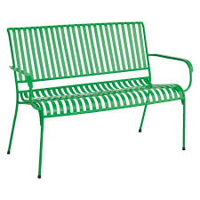 Outside Benches For Schools Bench Metal Outdoor Benches Metal Outdoor Benches Metal For