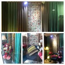 Curtain Com Curtain Avenue Home Facebook