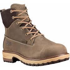 womens boots toe timberland pro hightower s alloy toe waterproof work boot a1kit