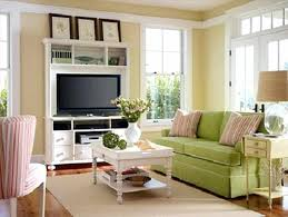 living room planning a small living room hgtv simple design of