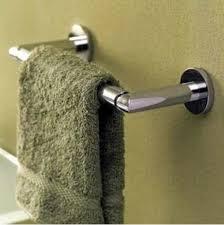 ginger motiv bath accessories delightful design ginger bathroom