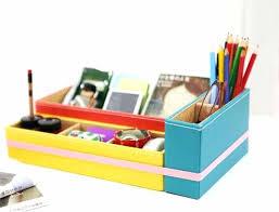 desk sufeile light weight adjustable portable laptop folding