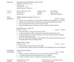 types of resume formats resume types 4 types of resumes resume types types resume formats 2