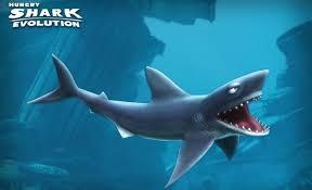 Hungry Shark Map Hungry Shark Evolution Hack U0026 Cheats U2013 Hungry Shark Evolution Cheats