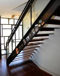 metal banister ideas cool metal stair stringers to get stair stringer design ideas from