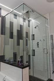 bathroom design wonderful bathroom glass door modern shower