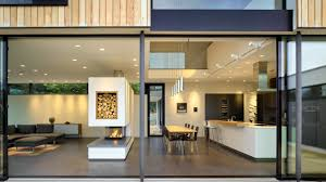 kennedy house kennedy house contemporary architecture john pardey architects