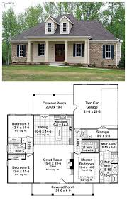 inspiring house plans cottages 18 photo at fresh 369 best home