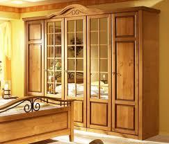 Schlafzimmer Pinie Schlafzimmer Neapel Pinie Honig Bett 180x200 Nachttisch
