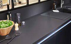 pose cuisine lapeyre pose plan de travail cuisine lapeyre design de maison