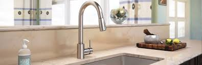 Kitchen Faucets Sacramento by Welcome To Briggs Plumbing Briggs Plumbing