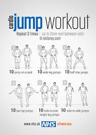 Chair Cardio Exercises Gym Free Workouts Live Well Nhs Choices