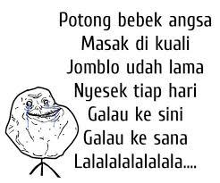 Buat Meme Comic - meme comic indonesia on twitter jones song v floo http t co