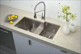 kitchen sink faucets menards menards kitchen faucets freeyourspirit club