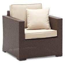 Patio Chair Cushions Amazon unique patio chair cushions amazon 82 for balcony height patio set