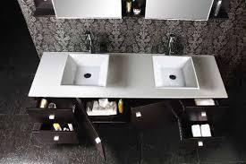 bathroom vanity mirrors with storage home round