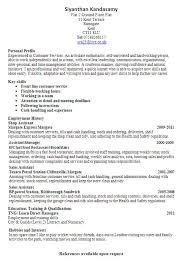 Resume Template For Graduate Students Graduate Student Resume Templates More Sample Cvs Free Doc