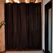 best 25 fabric room dividers ideas on pinterest space dividers