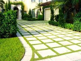 simple front garden designs uk simple landscaping ideas for front
