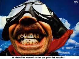 [XLS 1987] Chambord Images?q=tbn:ANd9GcS0d5uJcI9UIV6gGOrsQ6RyFtKyIk7a-5B2OQh7Ct29NG-N2d2q