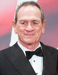 anette michel en revista h 2013 newhairstylesformen2014 com tommy lee jones wikipedia