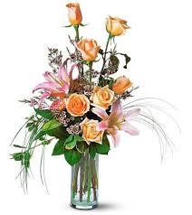 balloon delivery gainesville fl send flowers in jacksonville fl