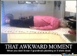 Grandma Computer Meme - grandma by goran1693 meme center