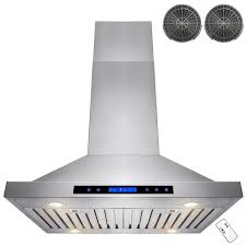kitchen island ventilation kitchen classy stove ventilation cooker hood extractor kitchen