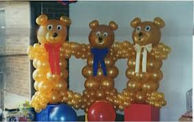 balloon delivery chicago balloon decorations chicago services balloon decorators