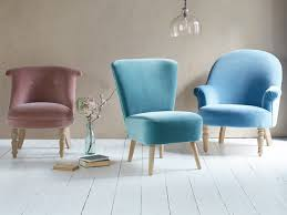 Small Modern Armchair Bedrooms Compact Armchair Small Easy Chairs Comfy Chairs For