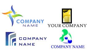 design a custom logo free online logo design company professional custom logo design services india
