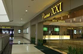 film bioskop hari ini di twenty one jadwal film bioskop cinema xxi binjai terbaru mei 2018 gingsul com