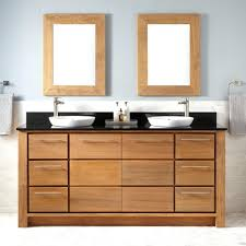 Affordable Vanity Lighting How To Replace A Bathroom Vanity Tags Modern Bath And Vanity