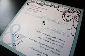 custom wedding invitations custom wedding invitations wedding idea traditionhuroncom white