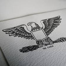 elegant logo mockup psd psd file free download
