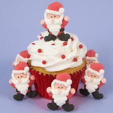 Christmas Cake Decorating Books by Christmas Wholesale Cake Decorations