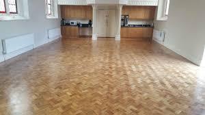 Dustless Floor Sanding Machines by Floor Sanding Company Floor Sanding Dublin
