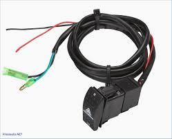 badland 3500 atv winch wiring diagram badland wiring diagrams