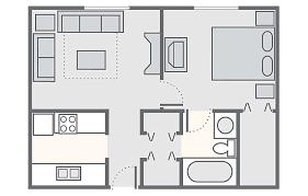 floor plan bedroom the lodge alley inn bluegreen vacations