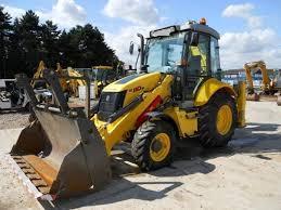 tractor parts 4 u