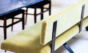 banc cuisine pas cher table de cuisine avec banc table banc cuisine table de cuisine avec